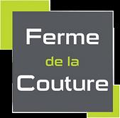 La ferme de la couture | Matagne-la-Grande